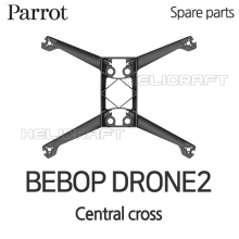 [PARROT] 비밥드론2 Central cross | BEBOP DRONE2