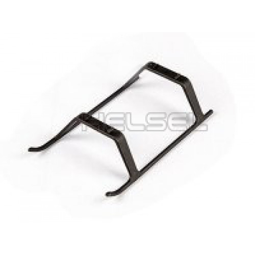 [TR] TL250A/300A Racing Drone Landing Skid(Black)