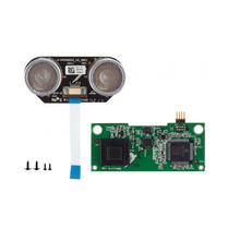 [Parrot] AR Drone 2.0 Navigation Board (PF070041)