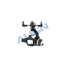 [ALIGN] G3-5D 3 Axis Gimbal for Canon 5D MKII/III