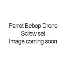[Parrot] 비밥드론 Screw set | Bebop